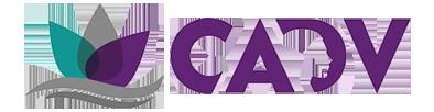 Logo-CADV