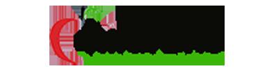 Logo-Childrens-Learning-Center
