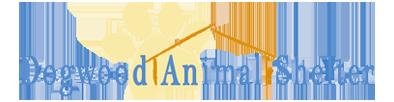 Logo-Dogwood-Animal-Shelter
