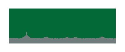 Logo-PRMA