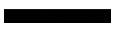 Logo-Shop-With-A-Cop
