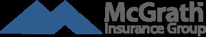McGrath Insurance - Logo 800