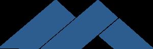 McGrath Insurance - Logo Icon