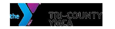 Logo-YMCA-Tri-County